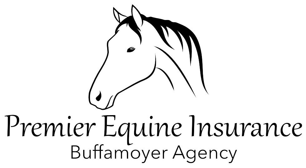 Premier Equine Insurance